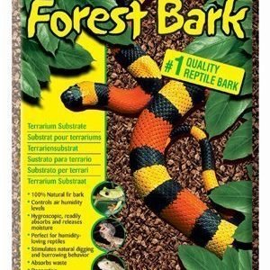 Exoterra Forest Bark 26