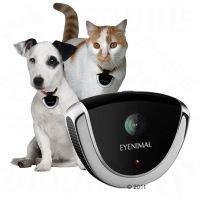 Eyenimal Pet Camera - 1 kamera