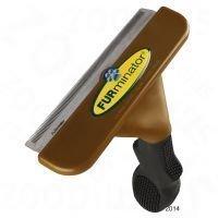 FURminator deShedding Tool hevosille - 1 kpl