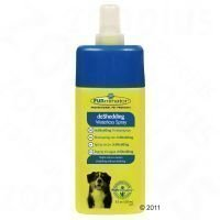 FURminator deShedding Waterless Spray - säästöpakkaus: 2 x 250 ml