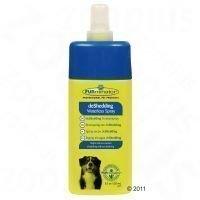 FURminator deShedding Waterless Spray - säästöpakkaus: 2 x 250 ml
