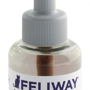 Feliway Classic Refill Till Doftavgivare 1 Månad 48 Ml
