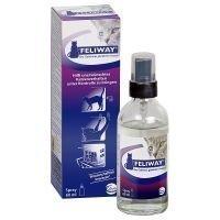 Feliway-suihke - 60 ml