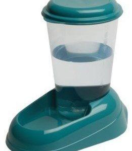 Ferplast Vattenautomat Nadir 3 L