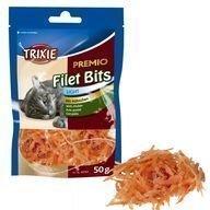 Filet Bits