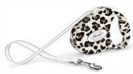Flexi Fashion Ladies Leopard S (12 kg)