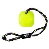 Fluoresoiva IDC® Ball narulla Ø 6 cm
