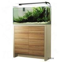 Fluval Fresh -akvaariopaketti - F90