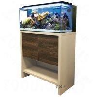 Fluval Reef -akvaariopaketti - M40