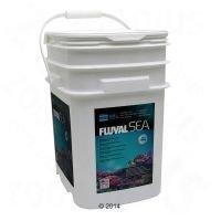 Fluval Sea -merisuola - 22