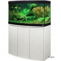 Fluval Vicenza 180 -akvaariopaketti - musta