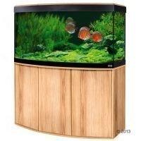 Fluval Vicenza 260 -akvaariopaketti - musta