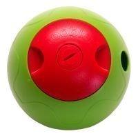 Foobler Snackball - Ø 15 cm