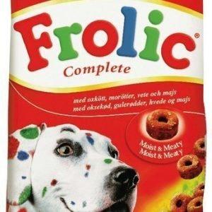 Frolic Häränliha 4 Kg