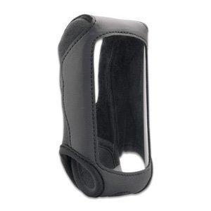Garmin Slip Case -suojakotelo