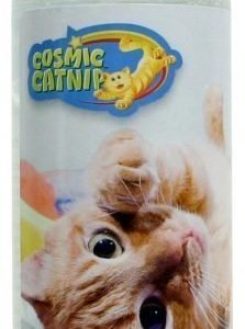 Gibbon Catnip Spray Cosmic Cat 236 Ml