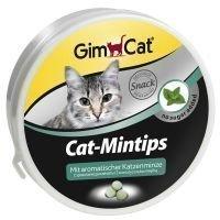 GimCat Mintips - 90 kpl