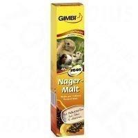 Gimborn-mallastahna - 50 g
