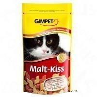 Gimpet Malt-Kiss - 40 g