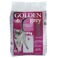 Golden Grey Master - säästöpakkaus: 2 x 14 kg