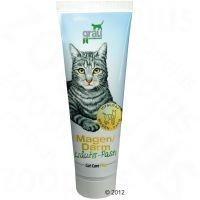 Grau Cat Care Plus Herb Paste - 100 g