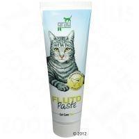 Grau FLUTD Paste (virtsateiden terveyteen) - 100 g