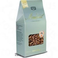 Grau Miezelinos with Poultry and Malt - 160 g