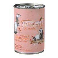 Greenwoods-fretinruoka