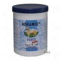 HOKAMIX30 Forte -jauhe - 750 g