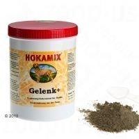 HOKAMIX30 Joint+ -jauhe - 700 g