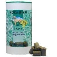 HOKAMIX30 Snack - 800 g