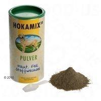 HOKAMIX30 -jauhe - 400 g