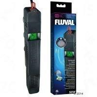 Hagen Fluval E Series Heater - E 300