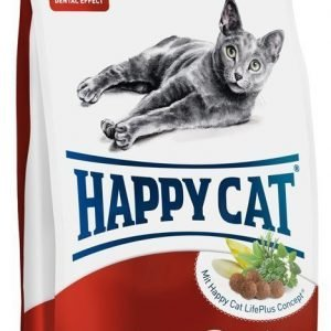 Happy Cat Adult Bavarian Beef 4 Kg