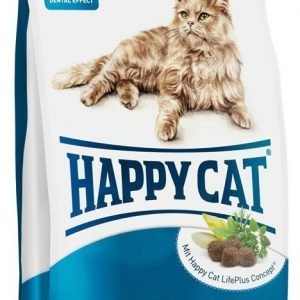 Happy Cat Adult Large Breed 4 Kg