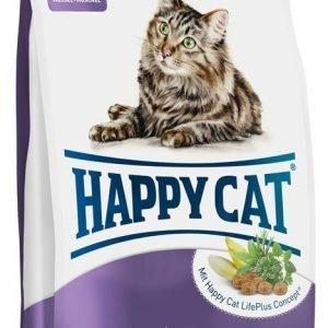 Happy Cat Best Age 10+ 4 Kg