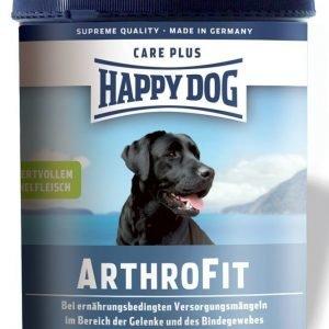 Happy Dog Arthro Fit 1 Kg