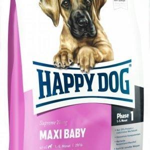 Happy Dog Maxi Baby 29 15 Kg