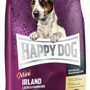 Happy Dog My Little Irland 2.5 Kg