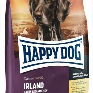 Happy Dog Supreme Irland 12.5 Kg