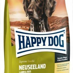 Happy Dog Supreme New Zeeland 12.5 Kg