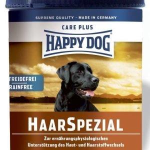 Happy Dog Turkki Special 1 Kg