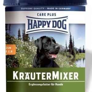 Happy Dog Yrttisekoitus 1 Kg