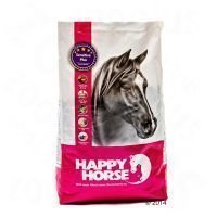 Happy Horse Sensitive Plus - 28 kg