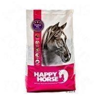 Happy Horse Sensitive Plus - 28 kg