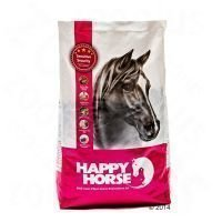 Happy Horse Sensitive Security - 28 kg