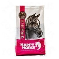 Happy Horse Sensitive Vital Mash - 28 kg
