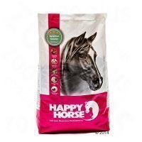 Happy Horse Sensitive -yrttimysli - 28 kg