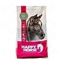 Happy Horse Sensitive -yrttimysli - 28 kg