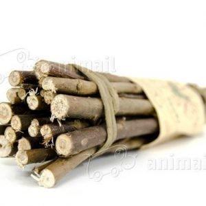 Happy Pet Willow Sticks